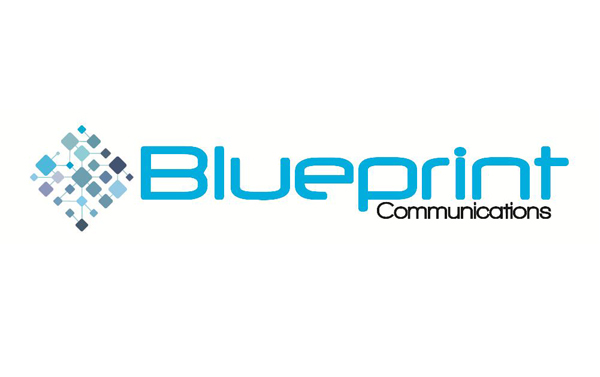 Blueprint communications building and implementing successful our firm malvernweather Gallery